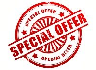 london_hotel_special_offers[1]