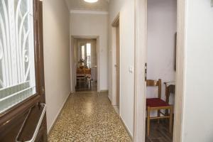 Othonas House - Corridor